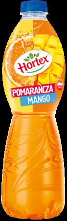 Pomarancza MangoNapoj Pet 175L 1