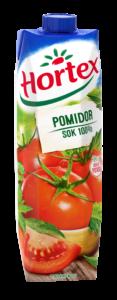 POMIDOR 1L
