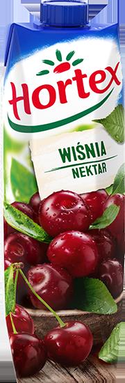 WIŚNIA 1L