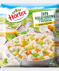 Zupa kalafiorowa 250 1