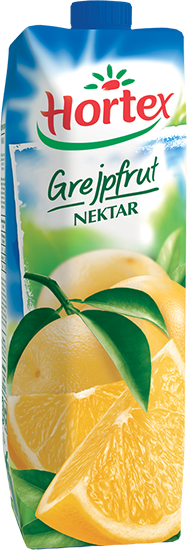 GRAPEFRUIT 1L