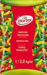papryka tricolore 1