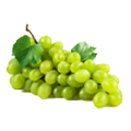 Białe winogrono