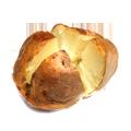 Ziemniaki podsmażane ze skórką