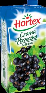 CZARNA PORZECZKA 2L
