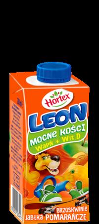 leon brzo jab pom 200ml katron 1