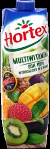 MULTIWITAMINA 1L