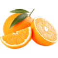 Pomarańcza Valencia