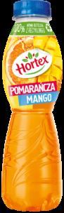 POMARAŃCZA MANGO 500ml