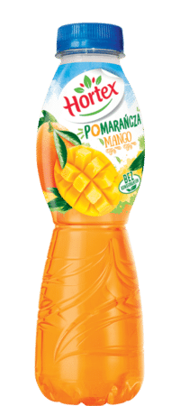 pomarancza mango 500ml pet 1