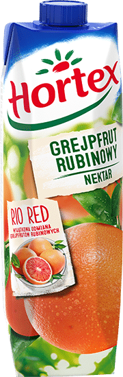 RUBY GRAPEFRUIT 1L