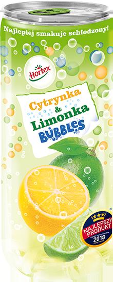 CYTRYNA LIMONKA 240ml