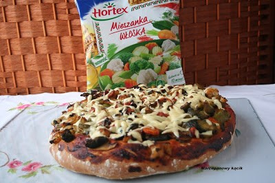 alta la pizza 2 1