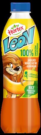 Leon 1L banan 1 1