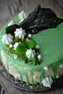 Tort szpinakowy image2 2