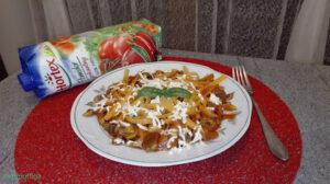 Warzywne spaghetti image1 1