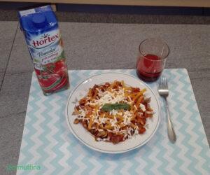 Warzywne spaghetti image3 3