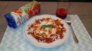 Warzywne spaghetti image4 4