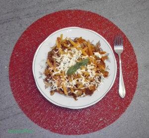 Warzywne spaghetti image5 5