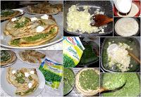 Zdrowe i smaczne pszenno image2 1