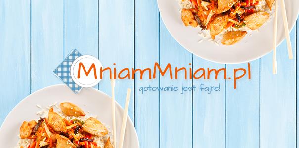 mniammniam.pl
