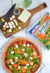 pizzahortex 1