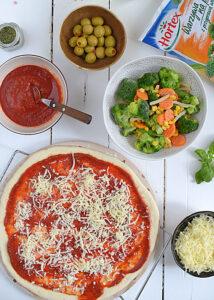 pizzahortex10 11