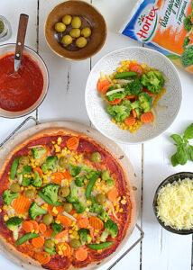 pizzahortex12 13