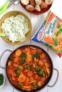 warzywanapatelnieh 1