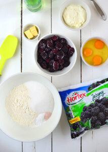 ciastojogurtoweh2 2