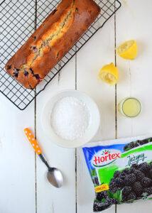 ciastojogurtoweh8 8