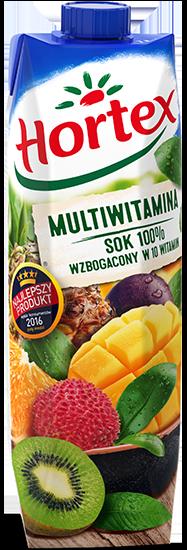 MULTIVITAMIN 1L