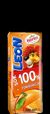 leon pomarancz 100 200ml kar slom 1