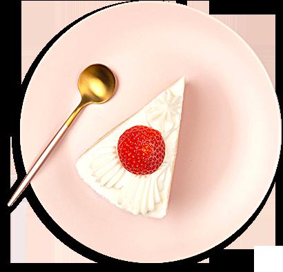 Desserts / Cocktails
