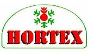 hortex 1 1