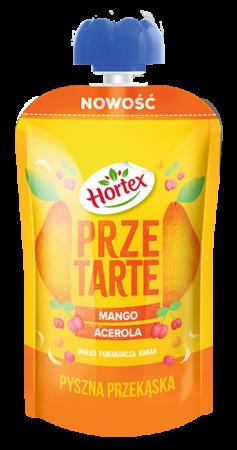 saszetka MANGO ACEROLA 1