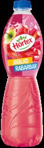 JABŁKO RABARBAR 1,75L